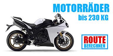 motorradtransport transport f r motorrad versand in deutschland. Black Bedroom Furniture Sets. Home Design Ideas